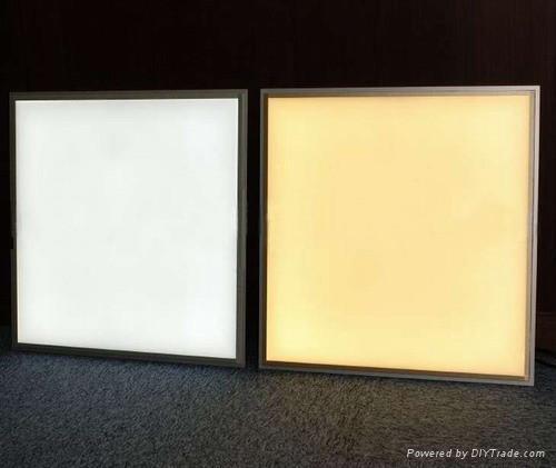 供應天花專用LED平板燈bndP 1