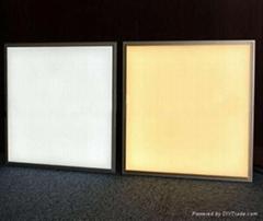 供应天花专用LED平板灯bndP