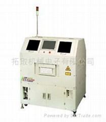 PCB激光打标机