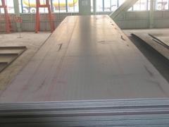 高强低合金板/卷Q460C/D