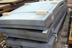 各种耐候钢Q345CNHY-3