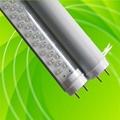 LED节能环保灯 1