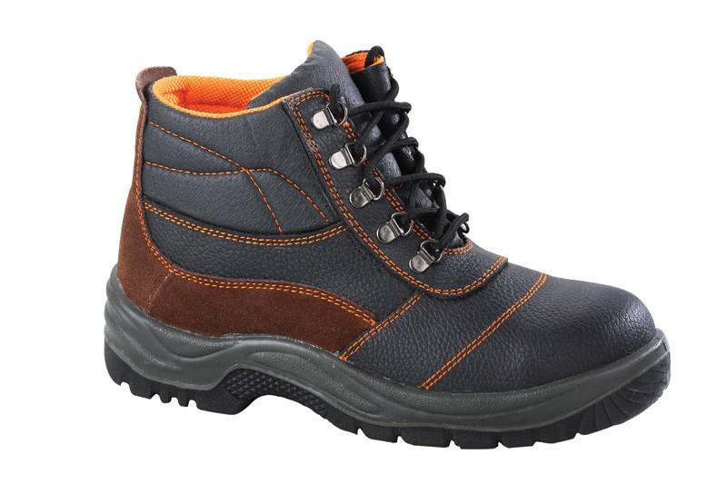 Safety Shoes (TA608) 1
