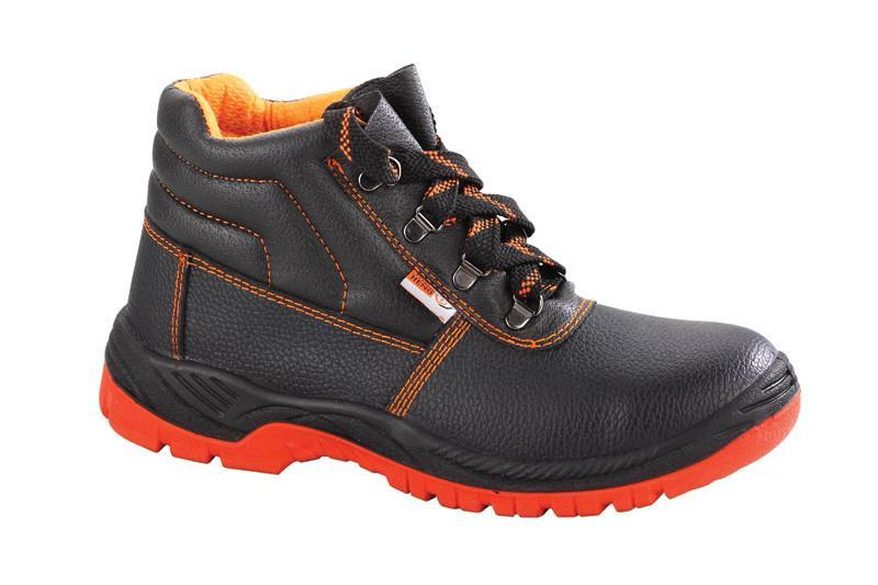 Safety Shoes (TB713) 1