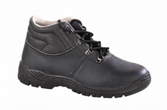 Safety Shoes (TB666)