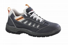 Safety Shoes (TB314)