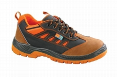 Safety Shoes (TB131)