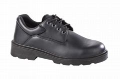 Safety Shoes (TF212)