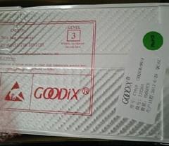 電容屏驅動芯片GT818