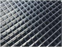 電焊網 3