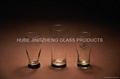 glass cups 2