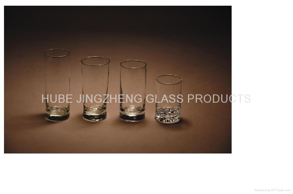 glass cups 3