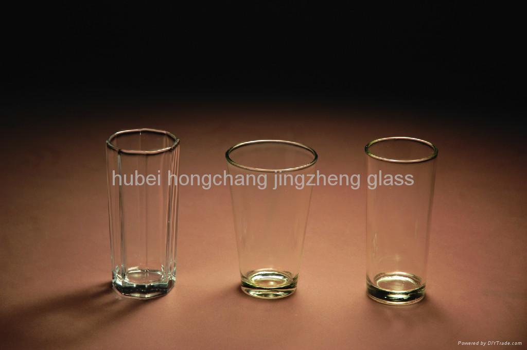 glass mugs 1