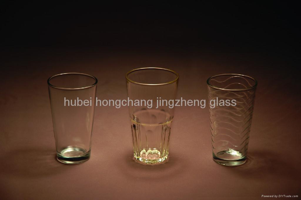 glass mugs 2