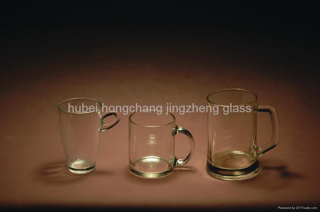glass mugs 3