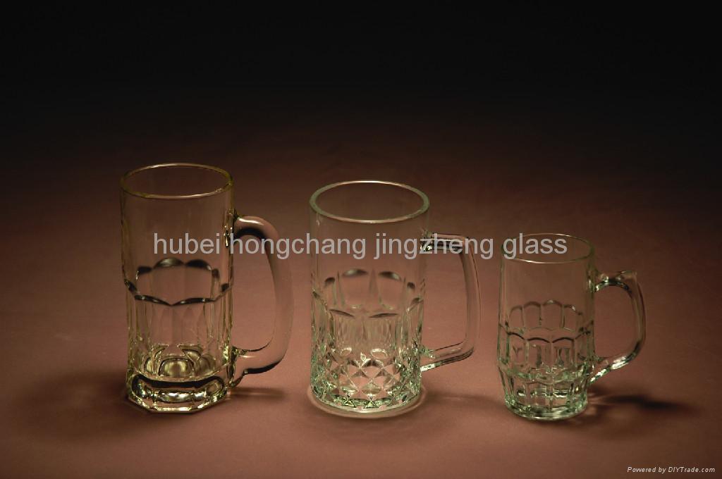 glass mugs 4