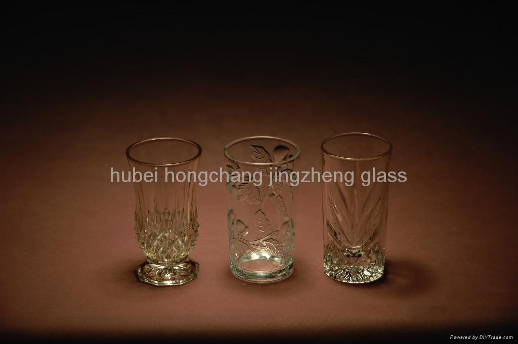 glass mugs 5