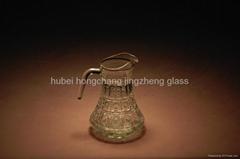 glass kettles