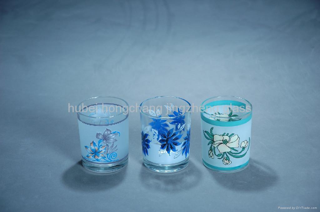 cups design 1