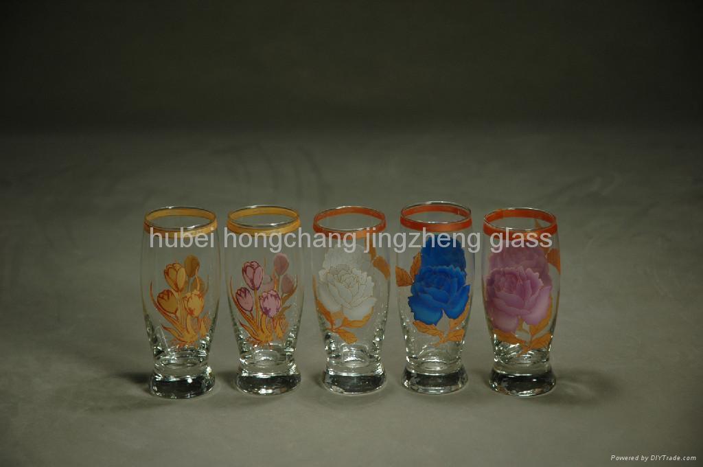 cups design 2