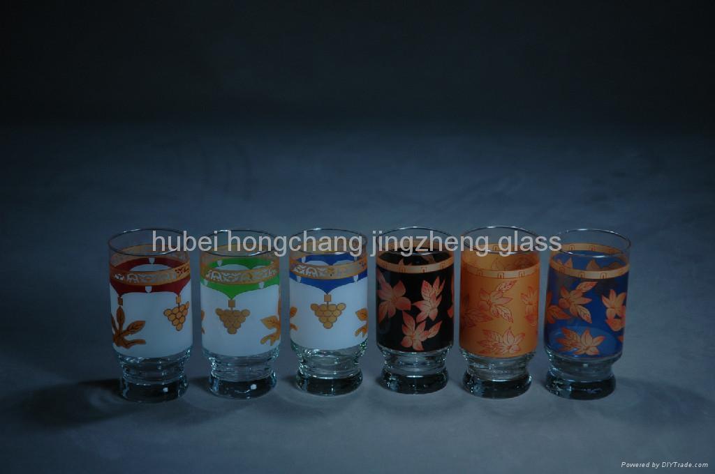 cups design 3