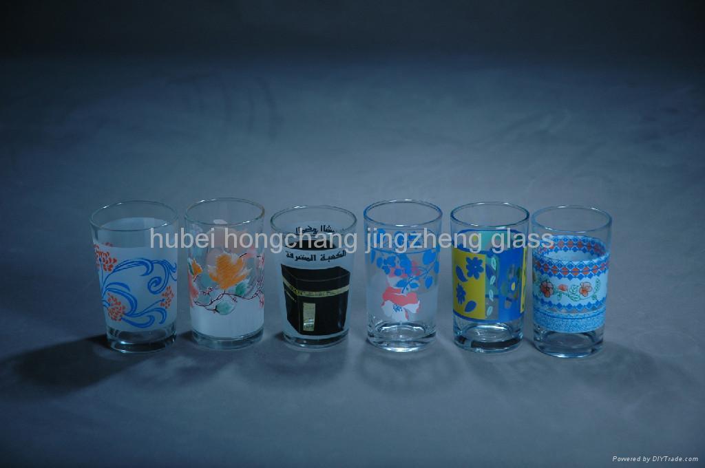 cups design 4