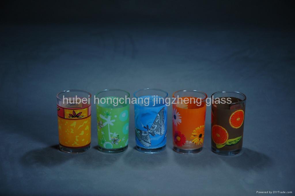 cups design 5