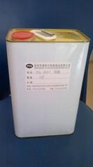 PVC軟性膠水