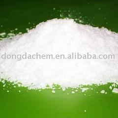 Benzoic Acid  Industrial Grade