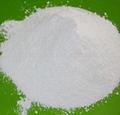 苯甲酸钠  粉末