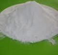 Benzoic Acid Food Grade