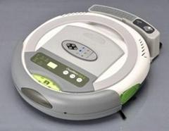 QQ-2 vacuum cleaner