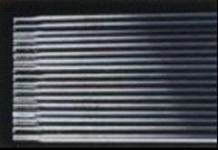 D708碳化钨合金堆焊焊条