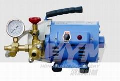 D-SY6 Electric Hydraulic Test Pump