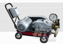 3D-SY750 Auto-control hydraulic test pump