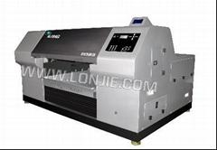平板打印机印刷设备