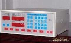 繞線控制器-變壓器專用