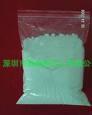 陶瓷级氧化锌(厂家直销)