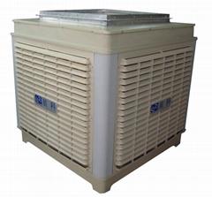 蒸发工节能环保空调(冷风机)标准型