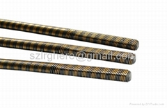 8MM Flexible Shaft