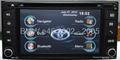 Toyota Landcruiser Matrix Vios Avensis