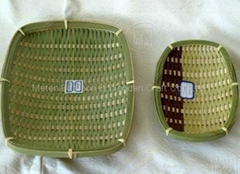 Bamboo baskets MT-0059