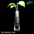 crystal  vase HD-V015