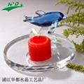 水晶燭台 HD-T037