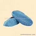 Anti-dust Fabrics