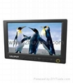 8inch Touch Screen LCD Monitor with DVI & HDMI Input