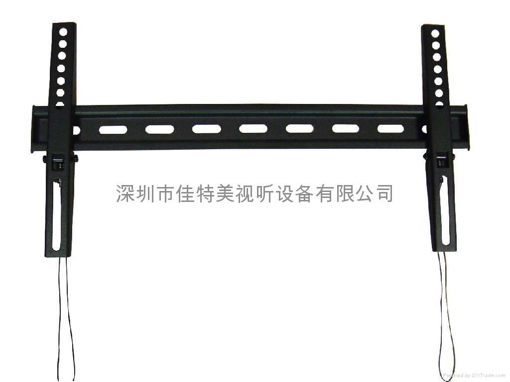 LED显示器挂架 1