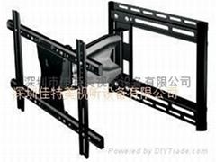 LCD液晶电视延伸壁挂架