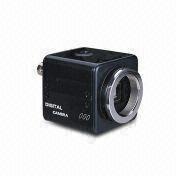 Mini BOX Cameras