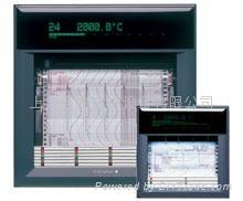 横河温控器
